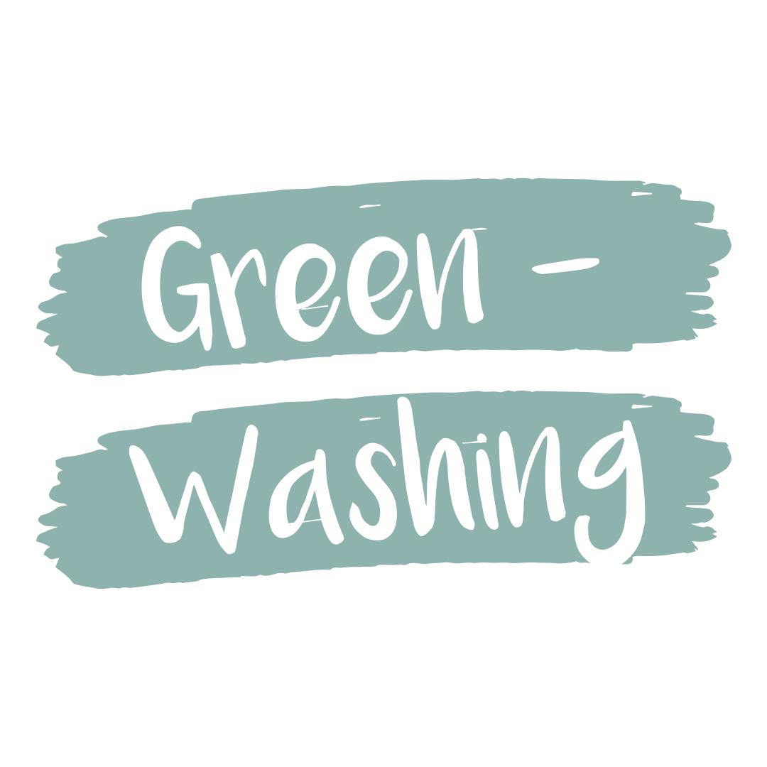 Green - Washing.png