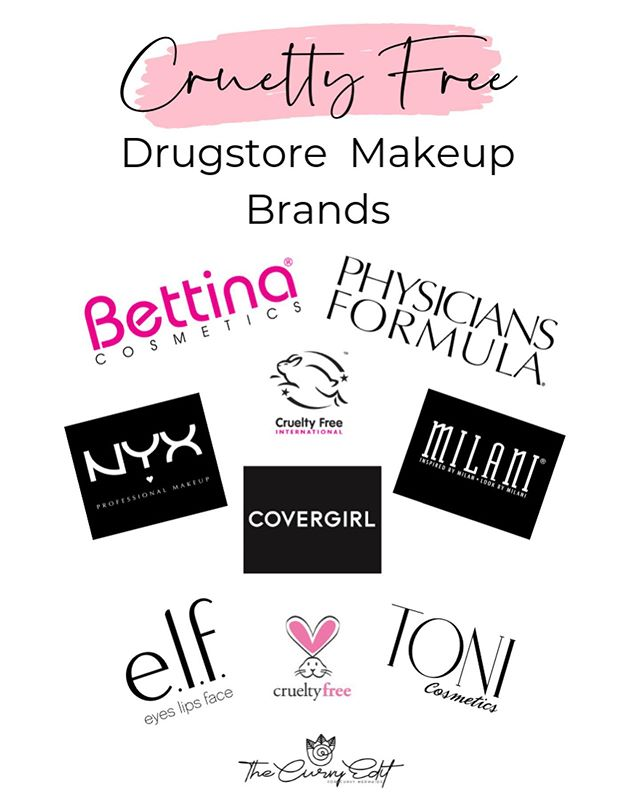 #BeautyMonday 💄 7 Marcas Maquillajes de Farmacia que Consigues en #PuertoRico 💋 ¿Cuál es tu favorita o favoritas? (A veces es difícil tener que escoger 😅) ¡Recuerda darle save 🔖 o compartir 📲con tus #makeuplovers! ♥️ • • • • • #drugstoremakeup #marcasdefarmacia #crueltyfreebeauty #crueltyfreemakeup #crueltyfree #hechoenpuertorico #nyxcosmeticspr #makeupjunkies #milanicosmetics #physiciansformula #bettinacosmetics #covergirlpuertorico #iamwhatimakeup #elfcosmetics #tonicosmetics #thecurvyedit