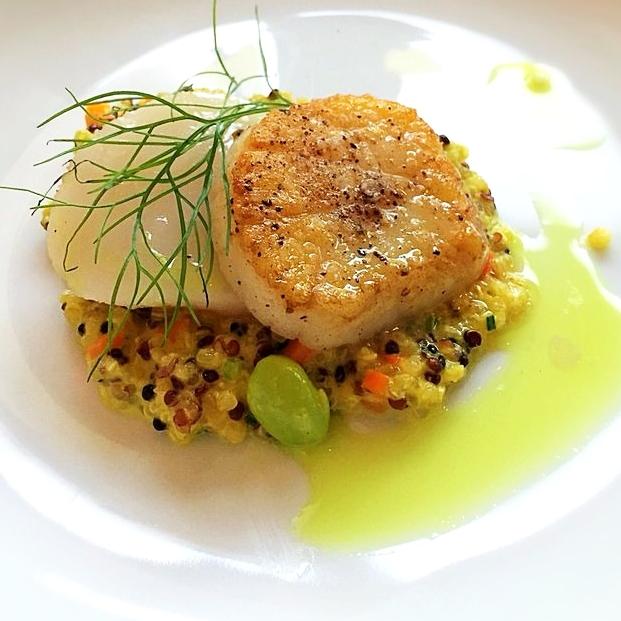 wink+restaurant+seared+scallop+and+fennel+seasonal+menu+chef's+tasting.jpg