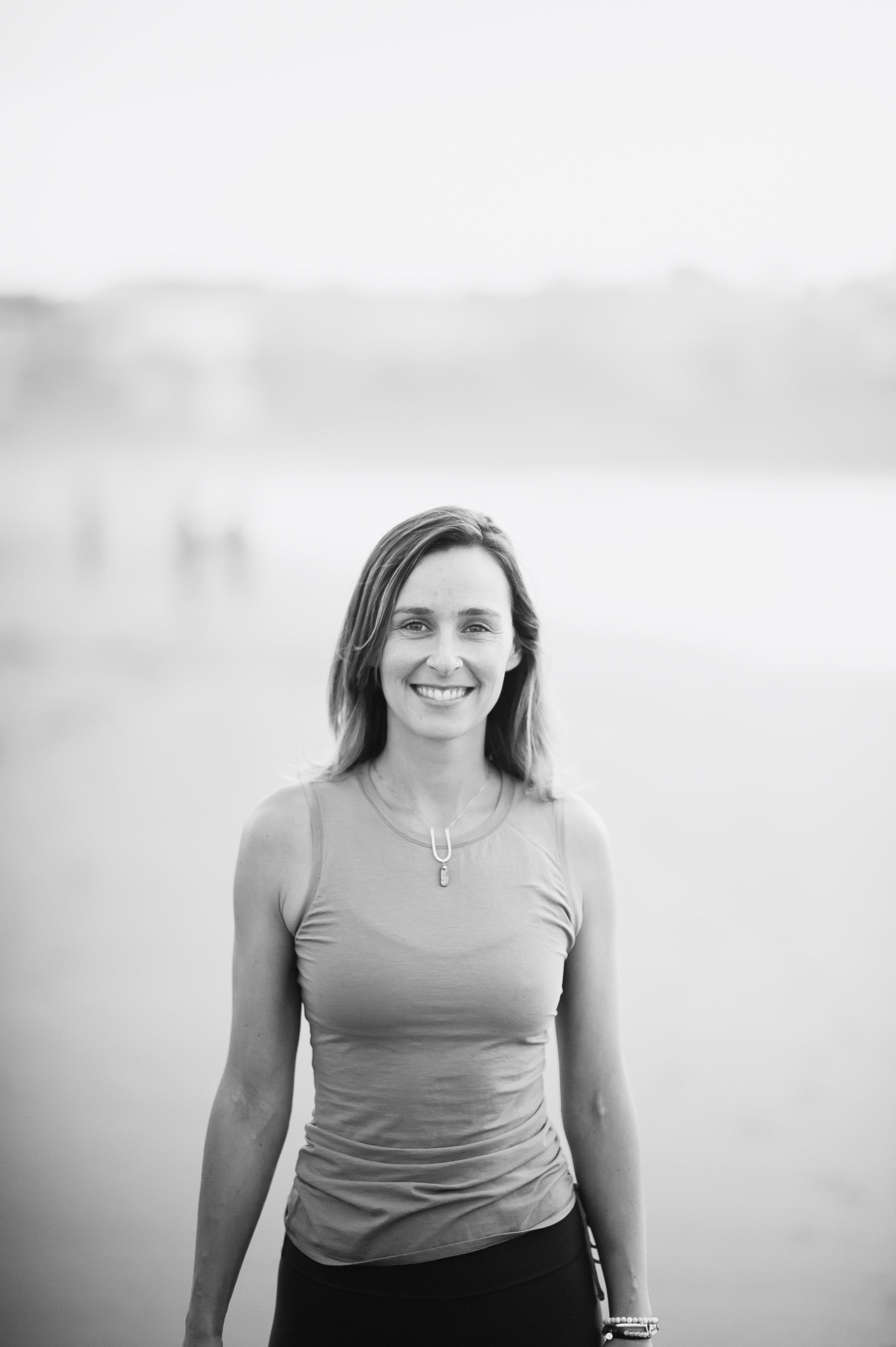 Chloe-Jackman-Photography-Outdoor-Yoga-2017-58.jpg