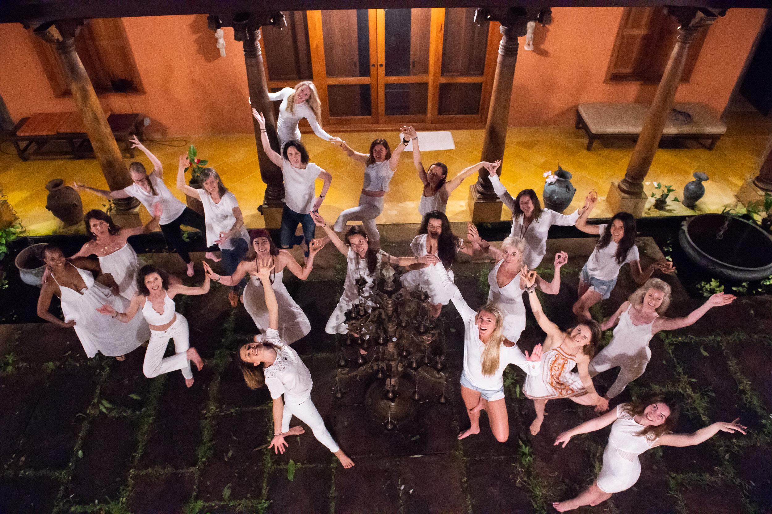 Chloe-Jackman-Photography-kauai-yoga-retreat-2019-3371.jpg