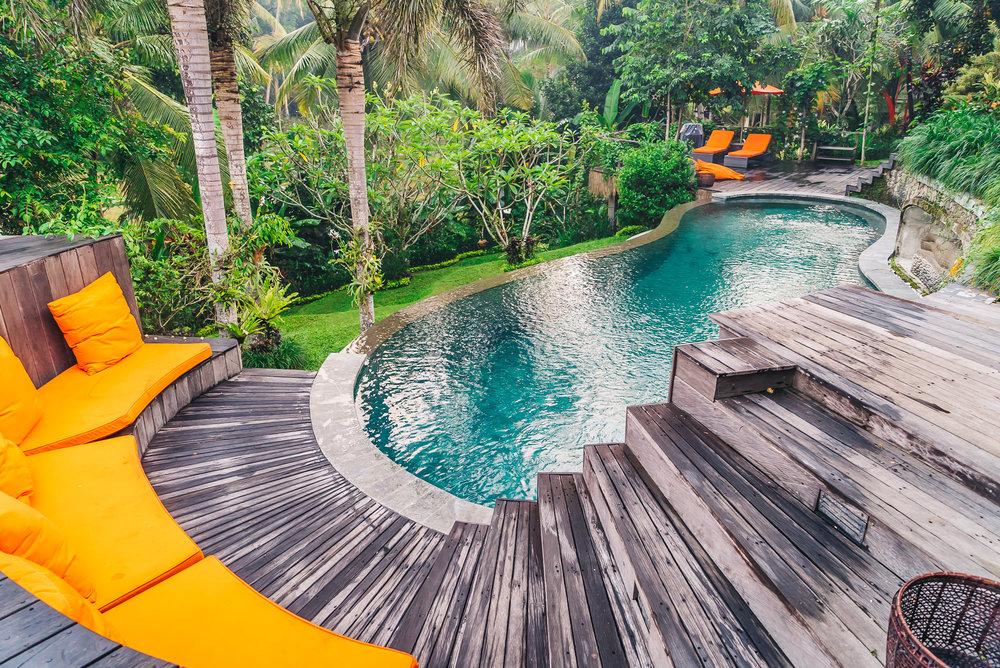 Soulshine+Bali+++www.thetravelpockets.jpg
