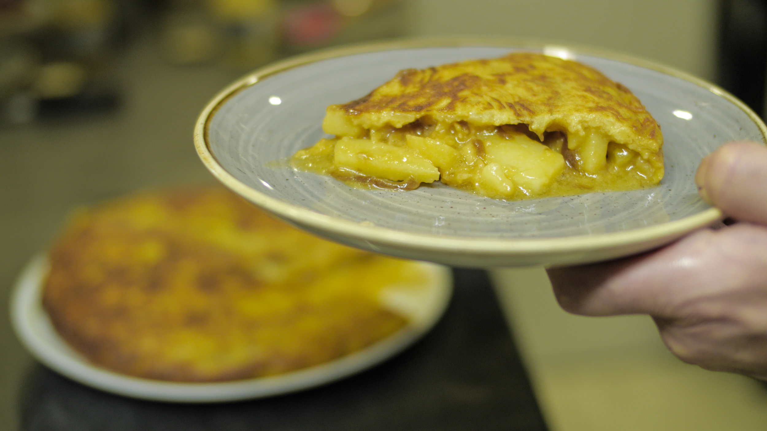 tortilla_de_patata_makkila_17