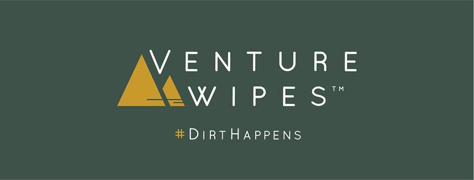 Venture Wipes - Dirt Happens Logo.jpg