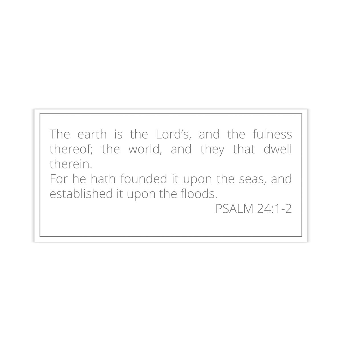 PreciousScripture2.jpg