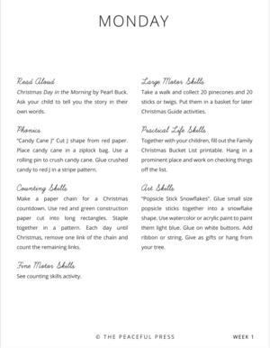 sample christmas guide.png