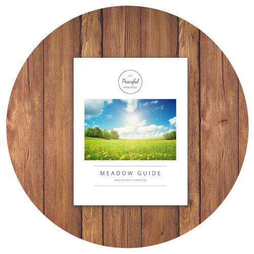 Meadow Guide