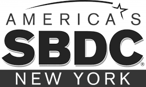 NYSBDC.png
