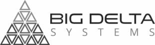 big-delta-systems.png