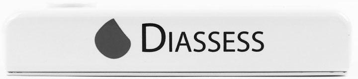 diassess_logo.jpg