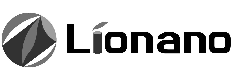 Lionano-Logo-Final.jpg