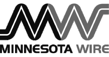 minnesota-wire-logo.png