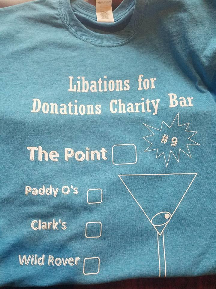 sept.10_drinks for charity.jpg