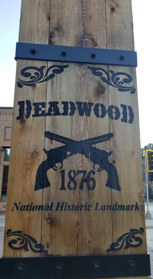 4_25_deadwood12.jpg