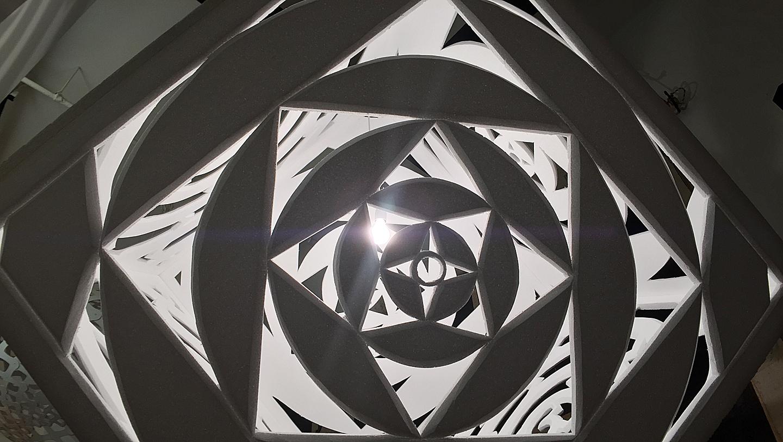 Taputapu atea cube 4.jpg