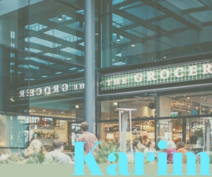 Image credit: Clem Onojeghuo [Unsplash.com]
