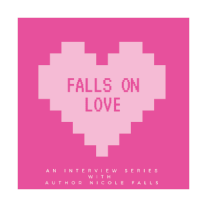 falls on love.png