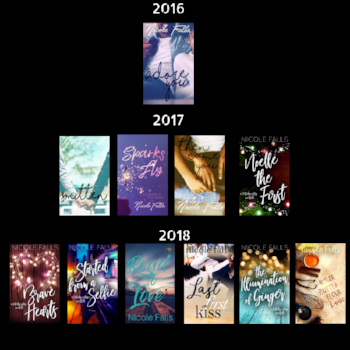 Falls Over the Years.png