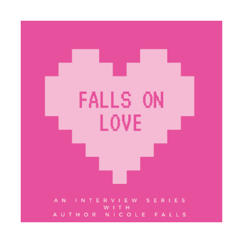 falls+on+love.png
