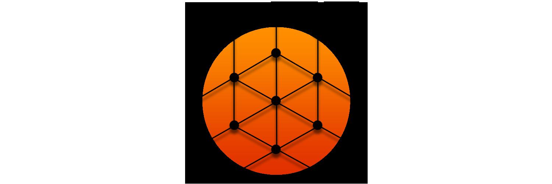 Lab Grown Music Logo