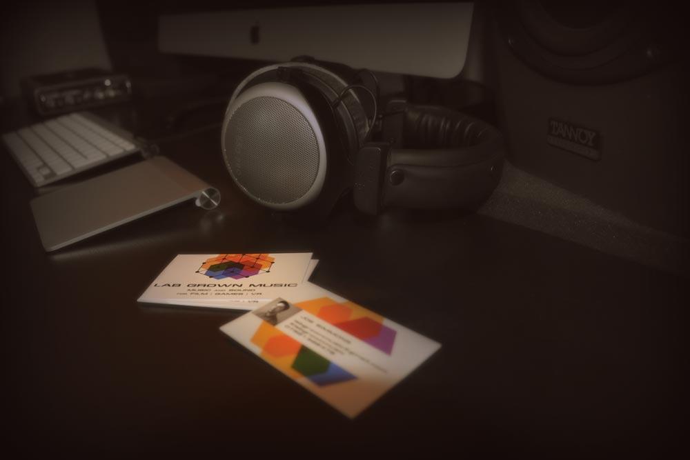 LGM-site-about-studio.jpg