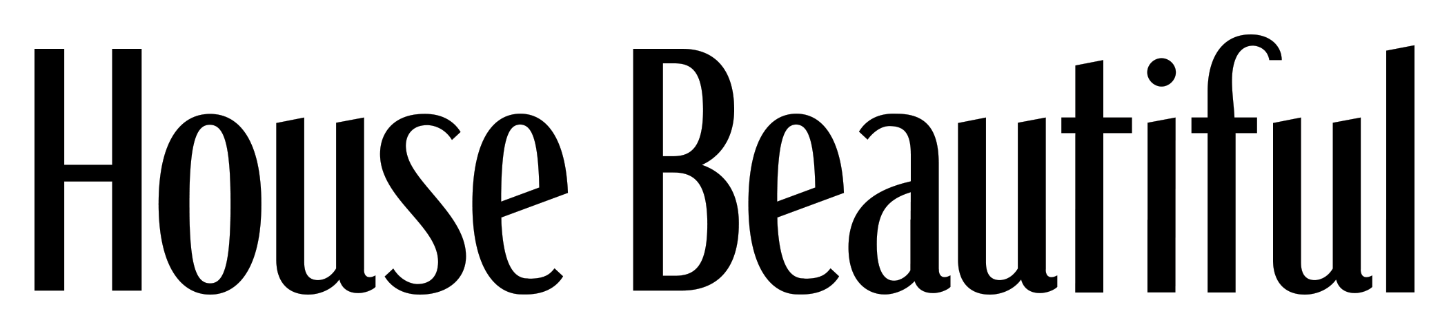 house_beautiful_2019_logo.png
