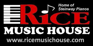 Rice_Music_logoHR_Rev_1_1_25.jpg