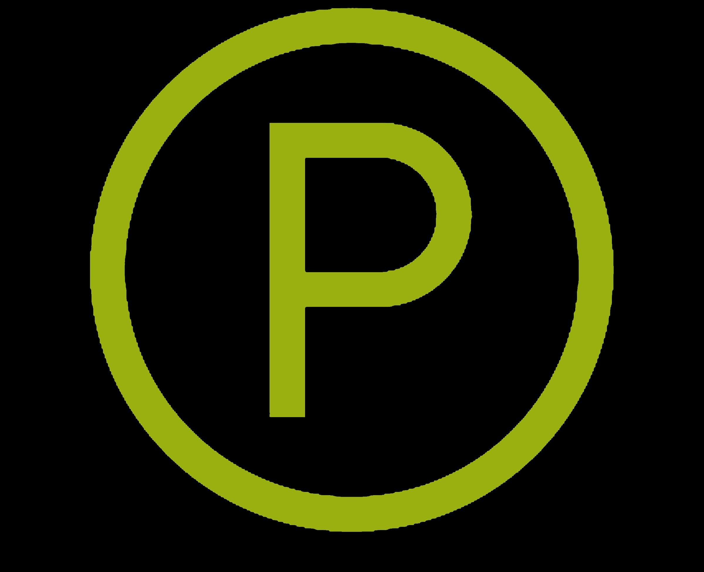 Services & Amenities Symbol - Rentals.png