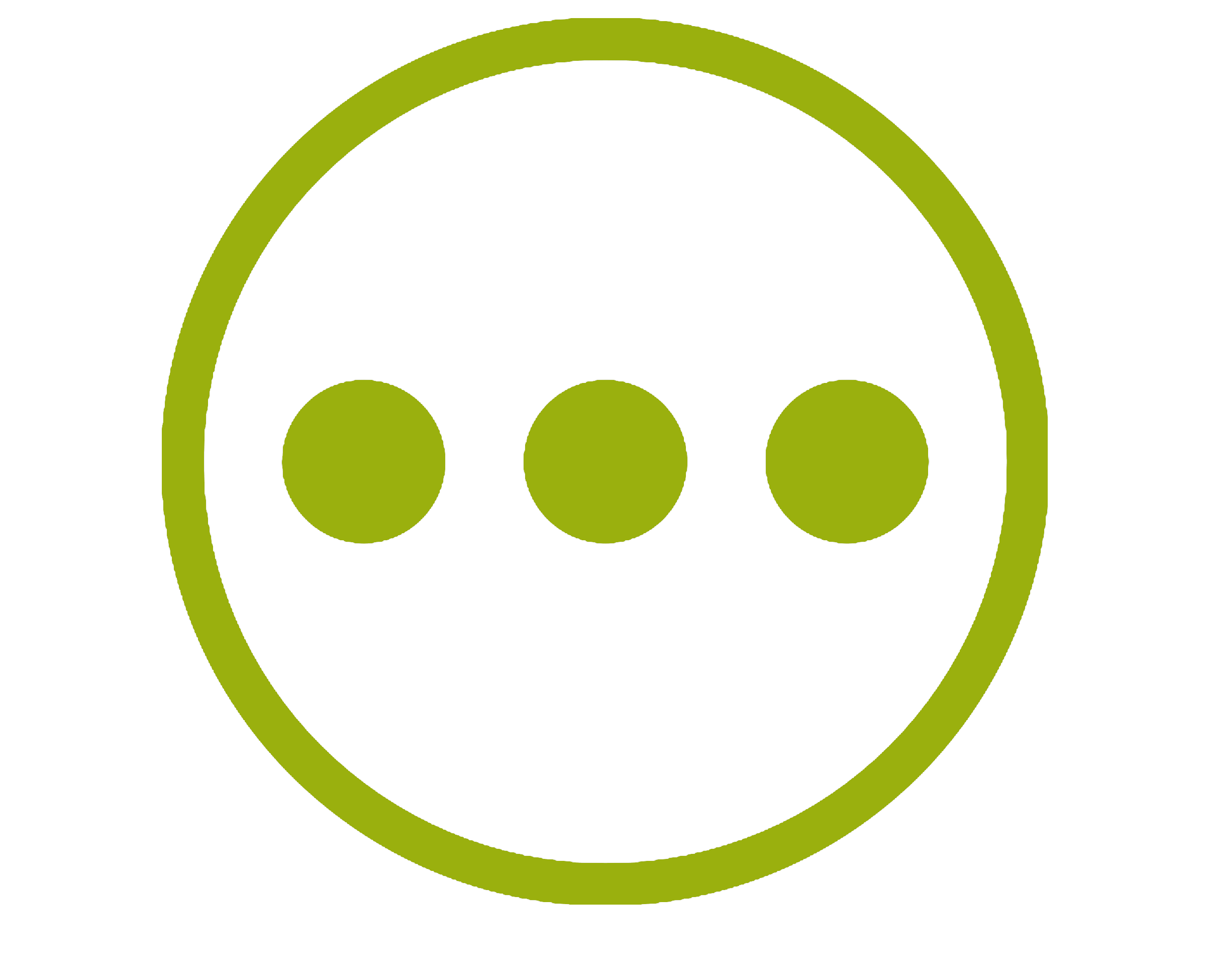 Services & Amenities Symbol - Planner.png