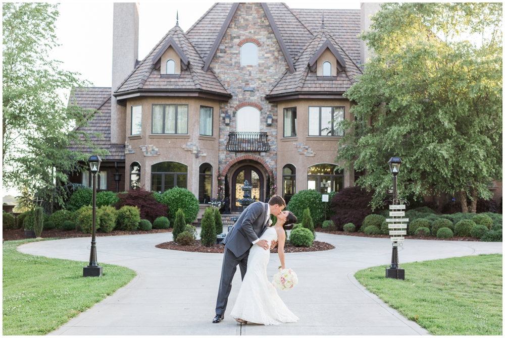 Bride&groom_exterior drive.jpg