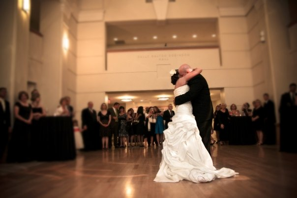 Father&daughter dance 2.jpg