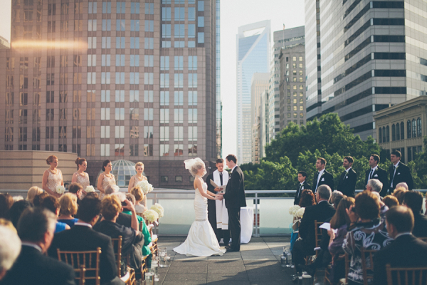 Downtown-Charlotte-Outdoor-Ceremony-Venue-Ideas-600x400.jpg