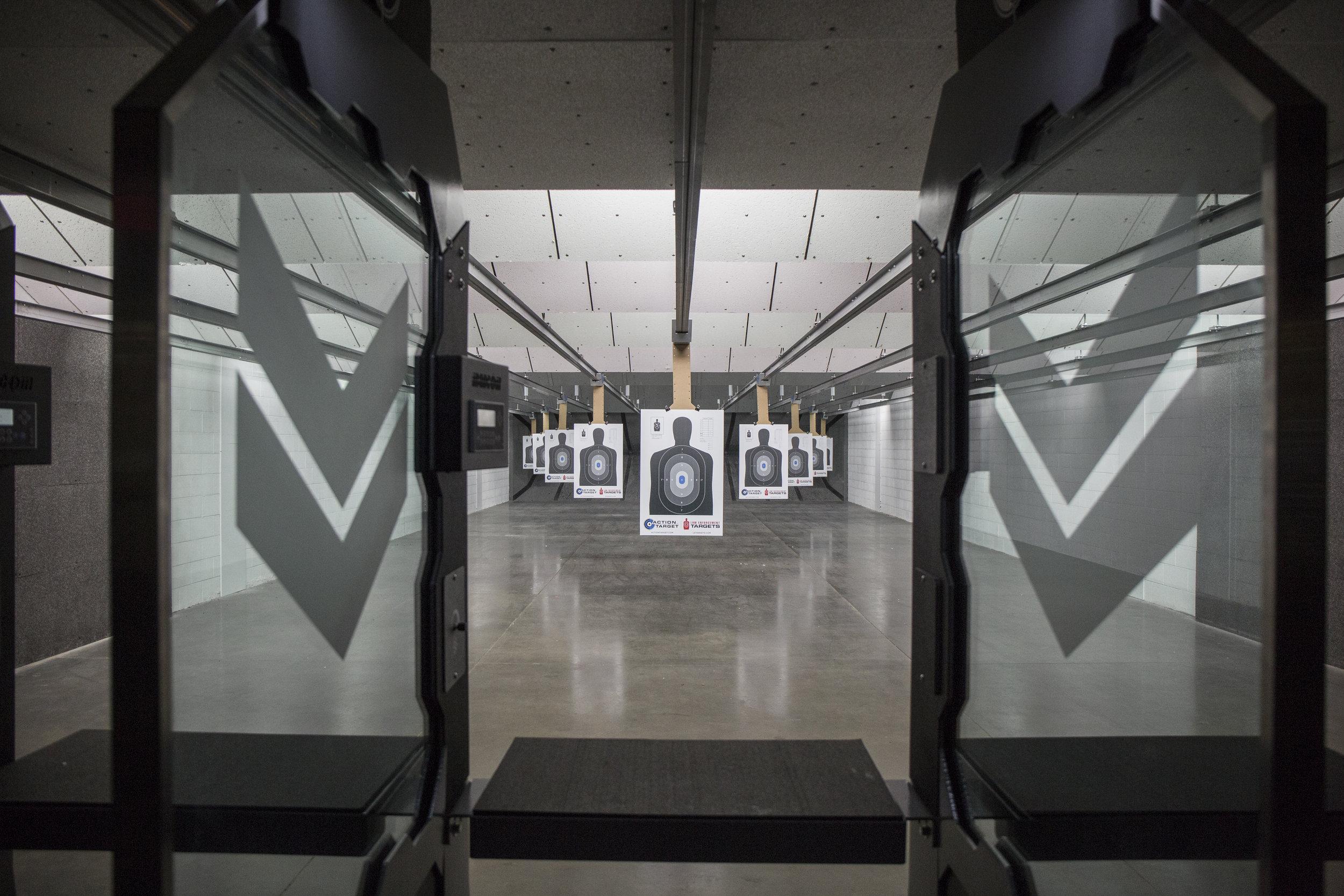 range (targets and stalls).jpg