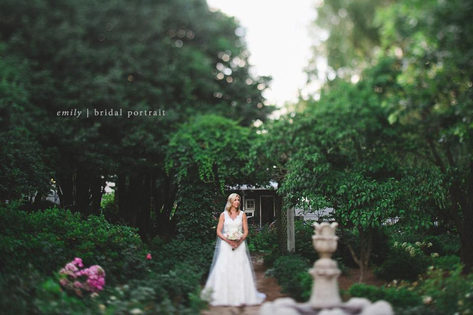CharlotteWeddingPhotographer_EmilyBridals_0001.jpg