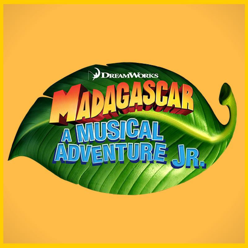 Madagascar thumbnail-2.png