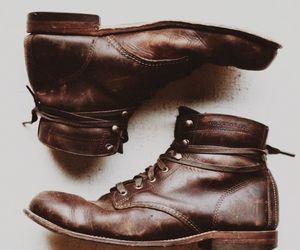 Newsie boot2.jpg