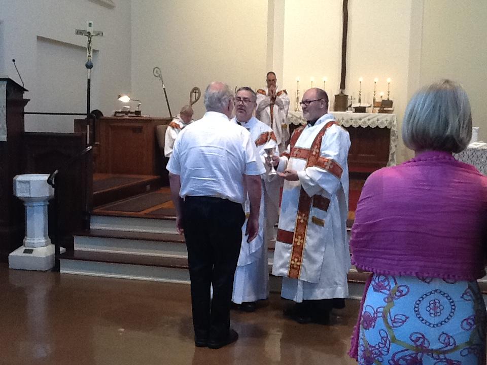 Communion Picture.JPG