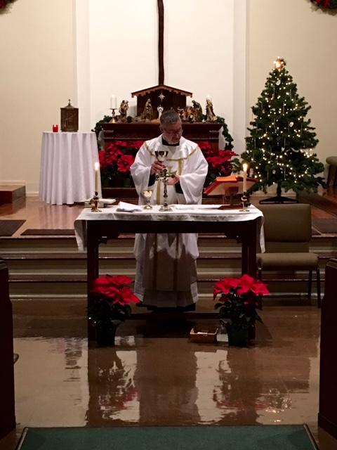 Christmas Mass 2016 St. Giles 2.JPG