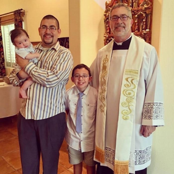 Baptism Palm Springs.jpg