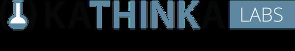 KLabs_white logo.png