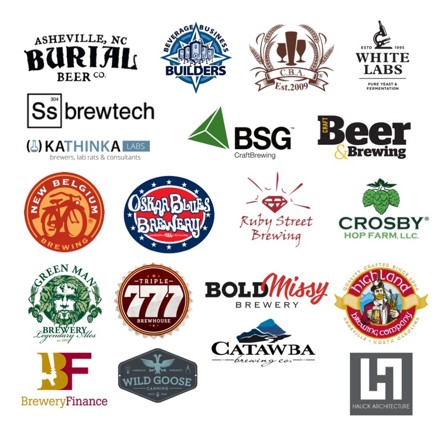 2018 Asheville Workshop Logos.jpg