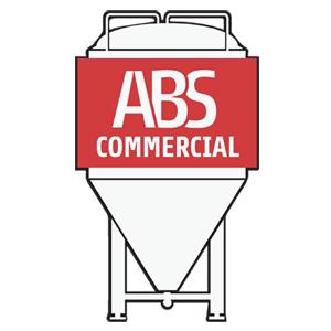 abs-commercial-logo-for-allied-member-website.jpg