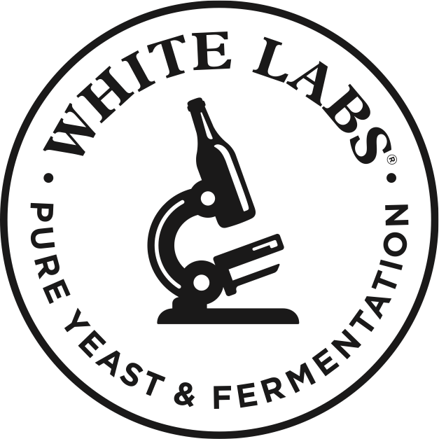 white-labs-png.png