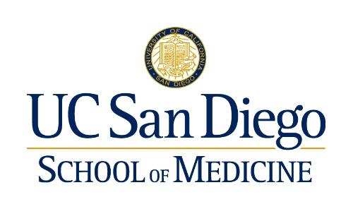 school of med.jpeg