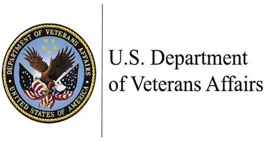 veterans-logo.jpeg