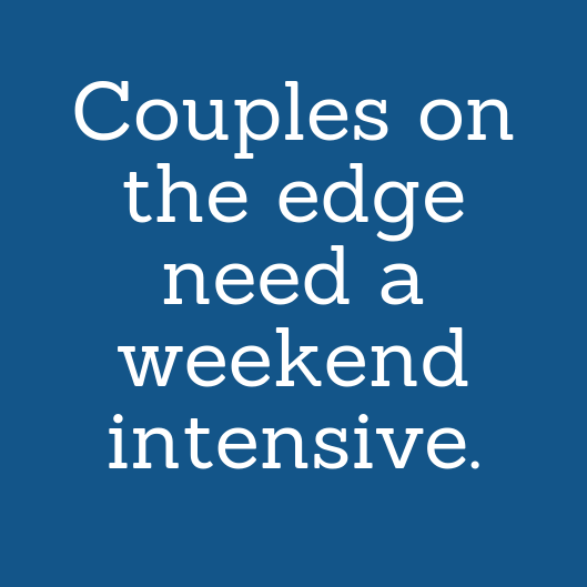 you need 90 minutes for an effective couples session. (3).png