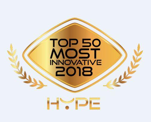 2018 01 04 Hype foundation.JPG