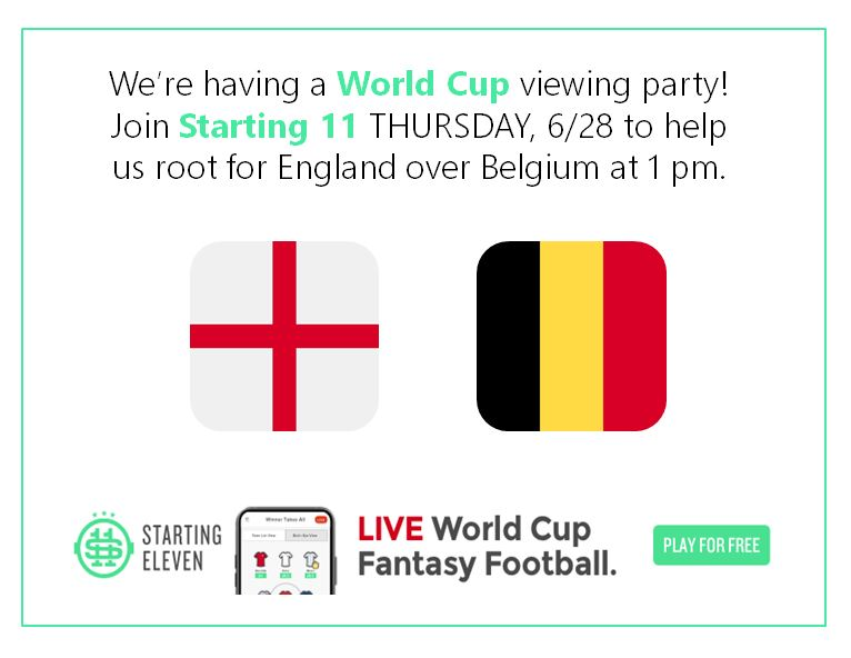 2018 06 28 eng belg wc viewing party.JPG