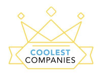 coolestcompanies.JPG