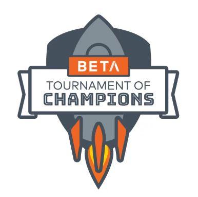 beta tourn of champ.JPG